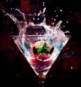 cocktail-boisson
